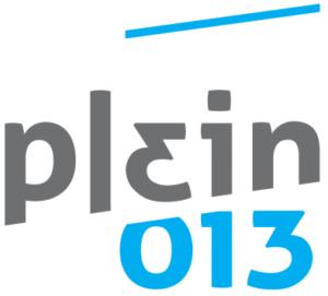 Logo-Plein-013